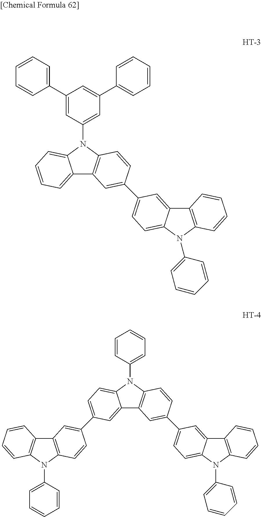 Figure US20150280139A1-20151001-C00150