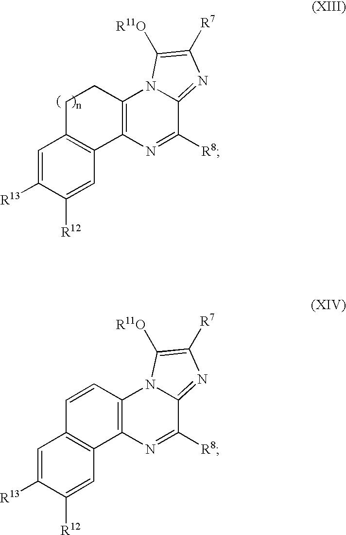 Figure US20030153090A1-20030814-C00174