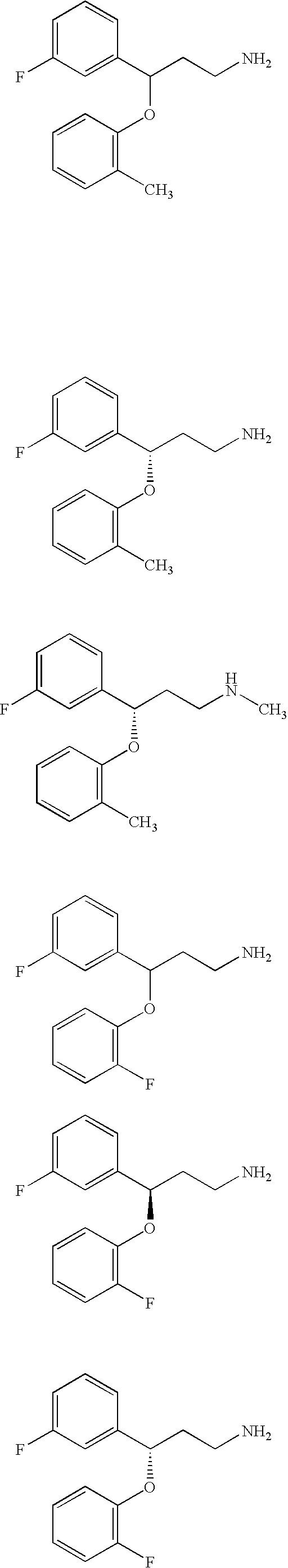 Figure US20050282859A1-20051222-C00072
