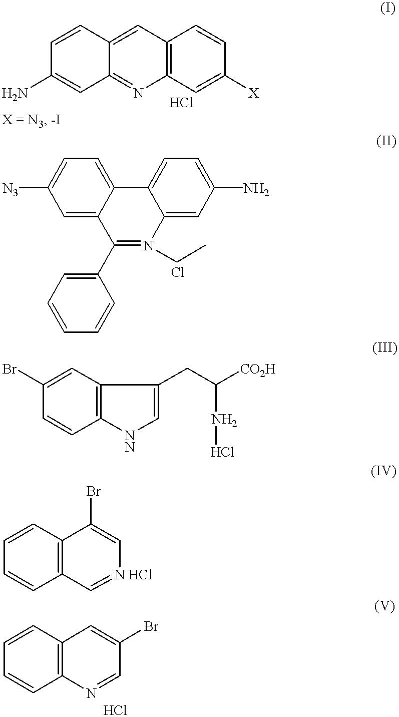 Figure US06187572-20010213-C00006
