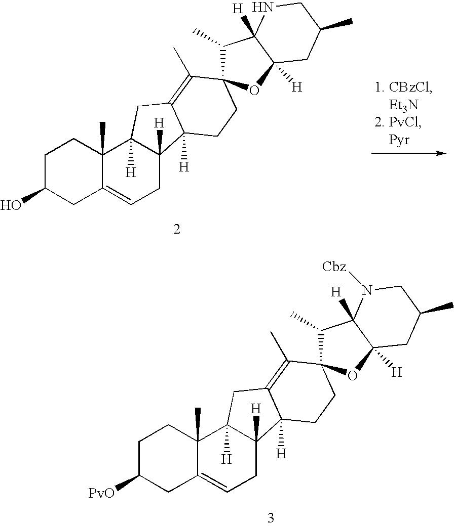 Figure US07812164-20101012-C00049