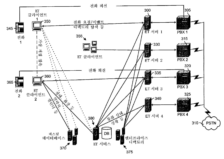 Figure R1020040068470