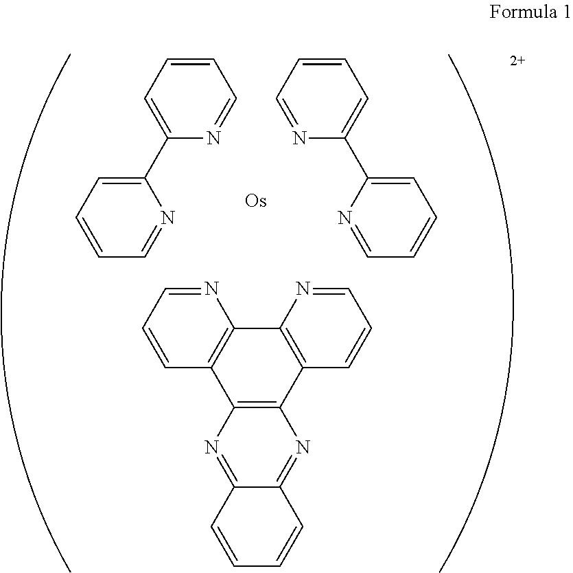 Figure US08962240-20150224-C00001