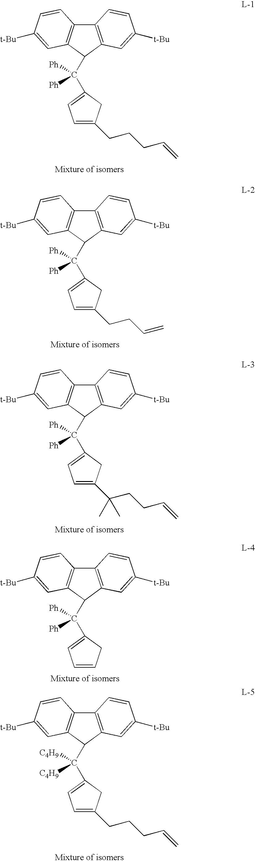 Figure US07517939-20090414-C00022