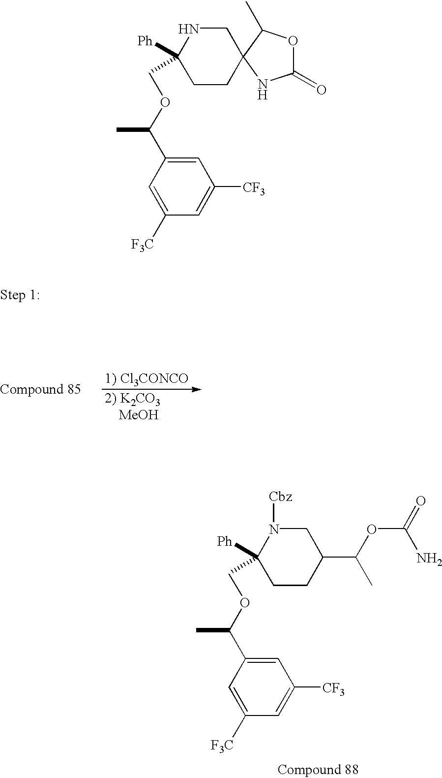 Figure US07049320-20060523-C00202