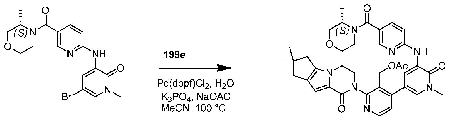 Figure imgf000369_0001