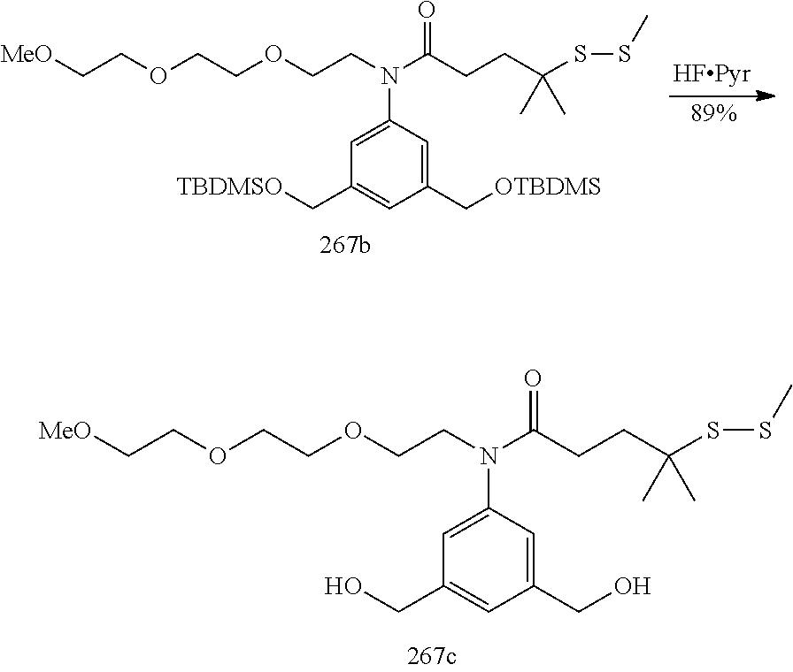 Figure US08426402-20130423-C00257