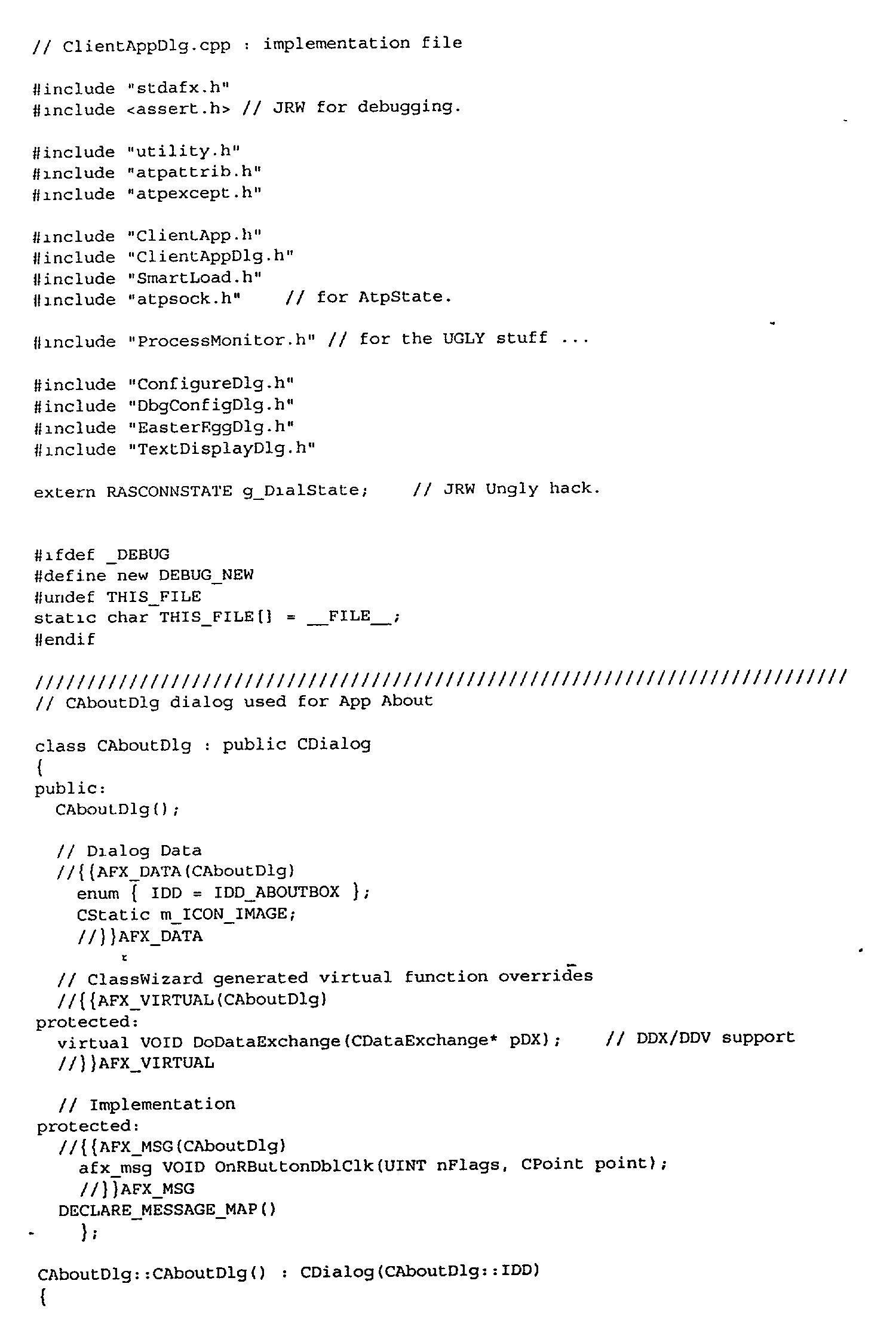 Figure US20020032884A1-20020314-P00133