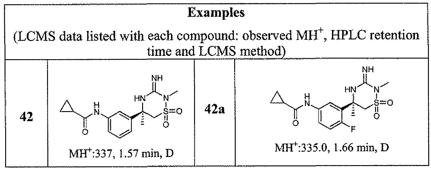 Figure imgf000126_0003