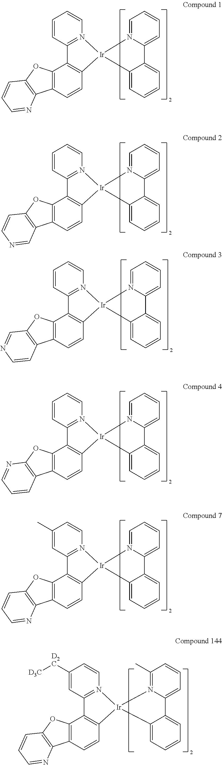 Figure US09634264-20170425-C00031
