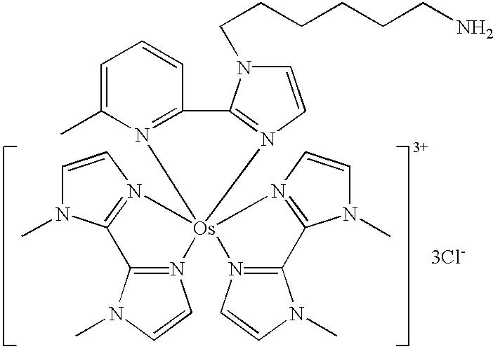 Figure US06605200-20030812-C00026