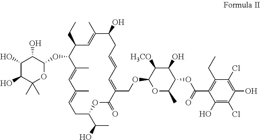 Figure US08044030-20111025-C00028