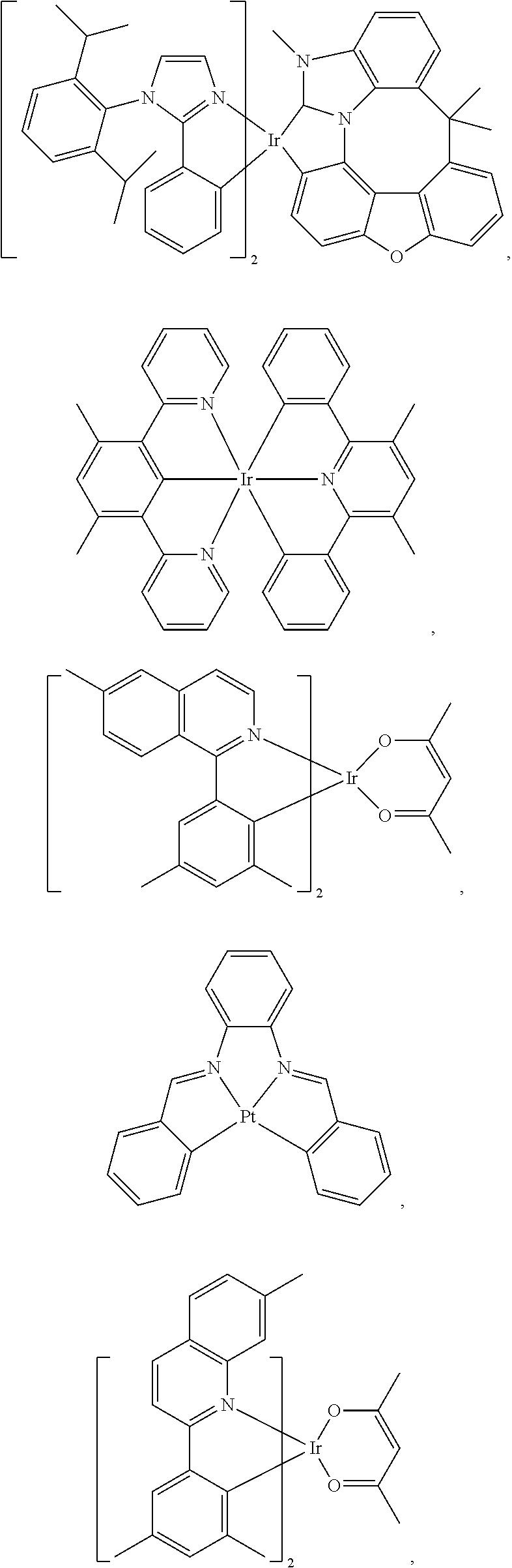 Figure US10236458-20190319-C00091