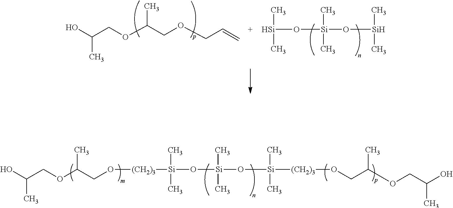 Figure US09585740-20170307-C00015