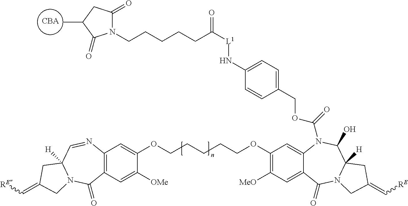 Figure US20110256157A1-20111020-C00077