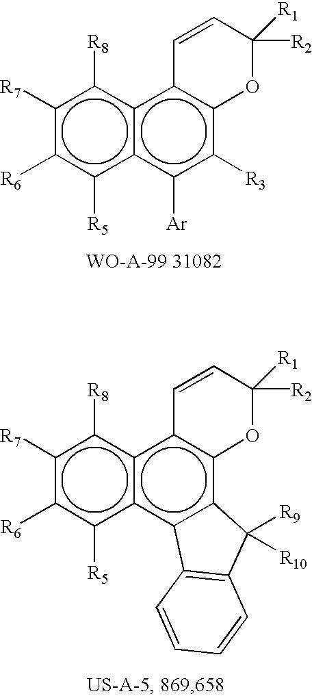 Figure US06506322-20030114-C00003