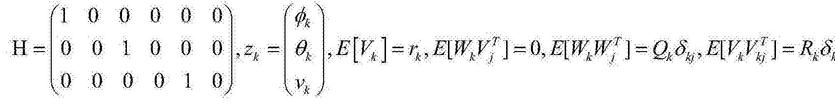 Figure CN105513091AD00081