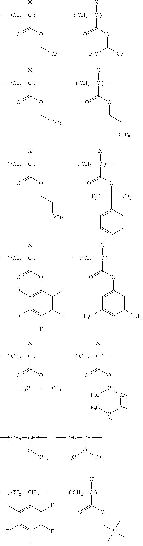 Figure US08071272-20111206-C00062