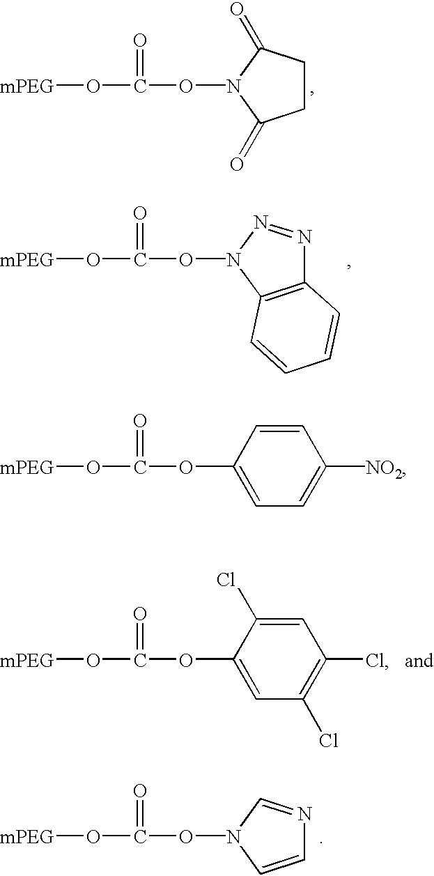 Figure US20030171285A1-20030911-C00009
