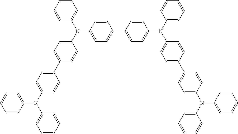 Figure US09455411-20160927-C00046