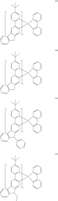Figure US20160155962A1-20160602-C00421