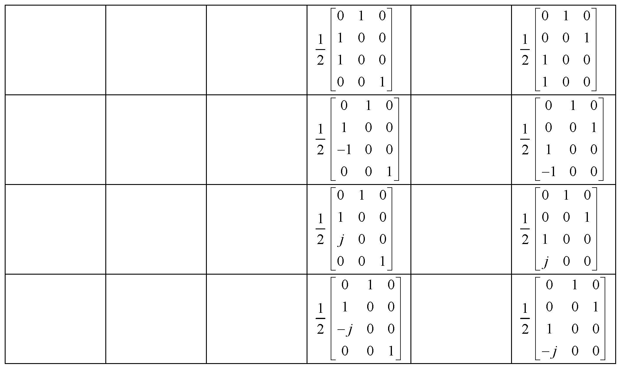 Figure 112010009825391-pat00171