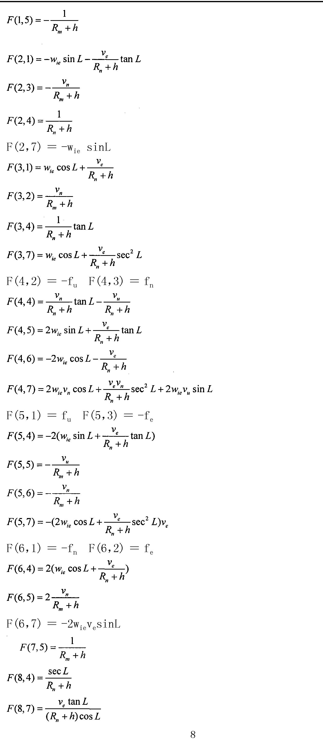 Figure CN102096086BD00081