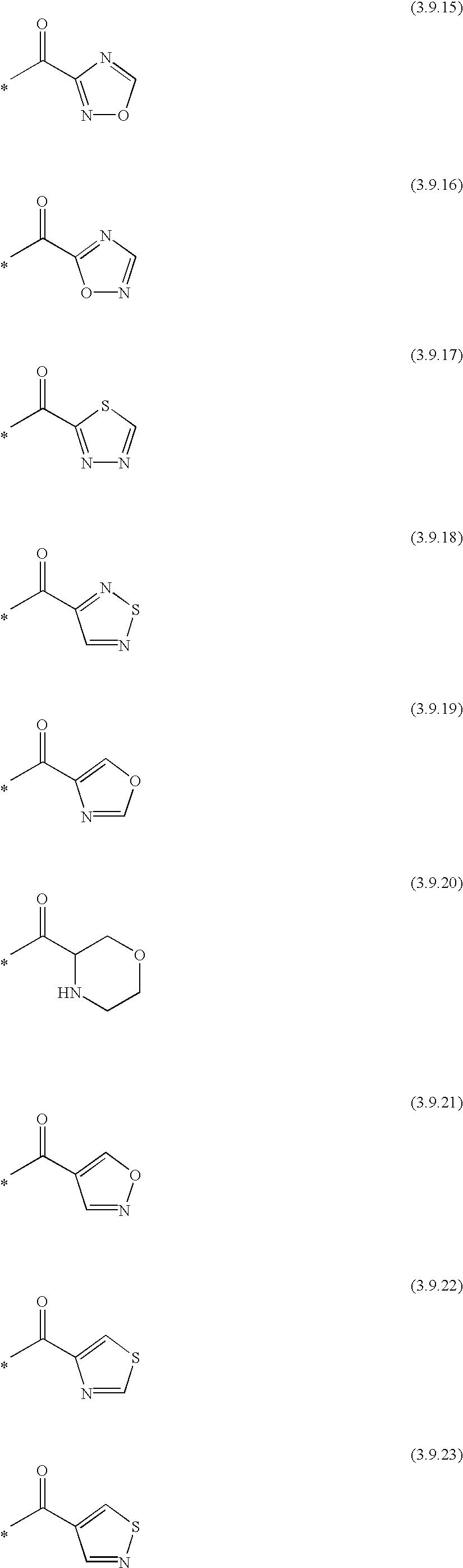 Figure US20030186974A1-20031002-C00183