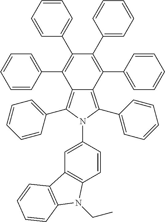 Figure US09224958-20151229-C00052