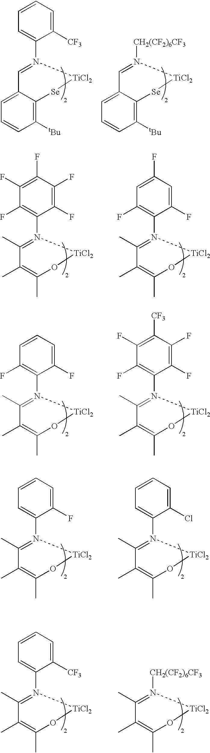 Figure US06838540-20050104-C00013