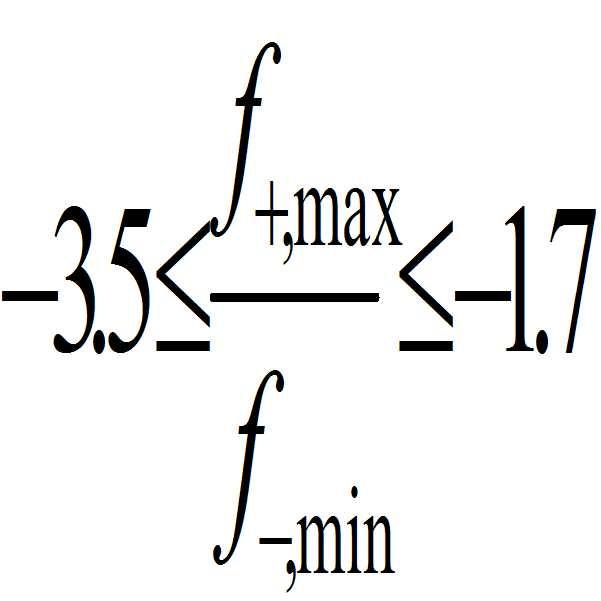 Figure 112012037958762-pat00005