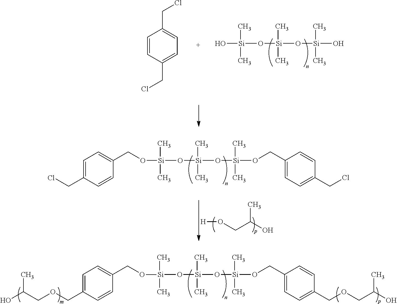 Figure US09498314-20161122-C00017