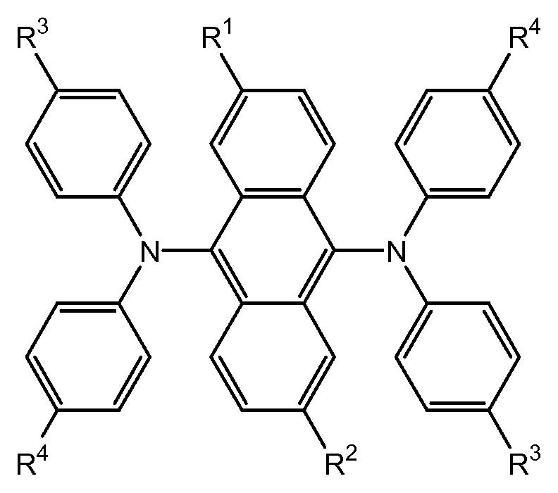 Figure 112009081620684-pct00001