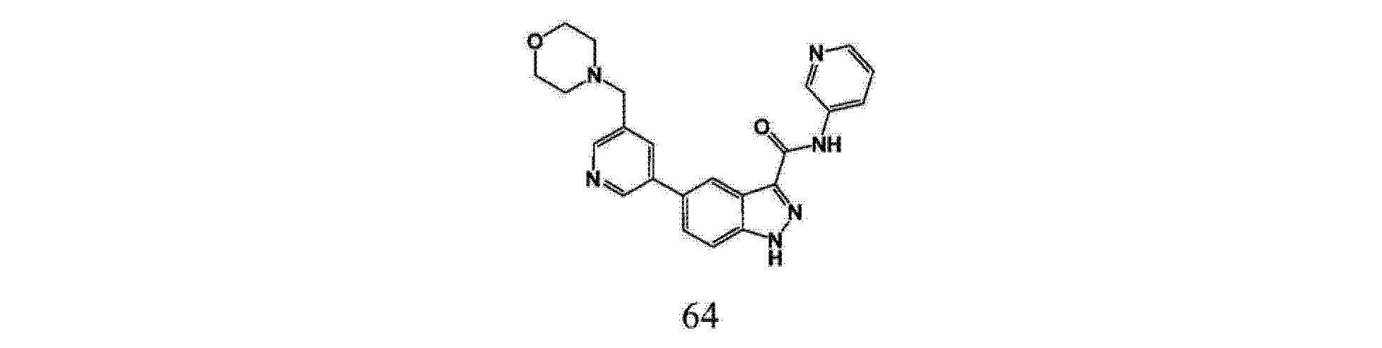 Figure CN103929963AD01891