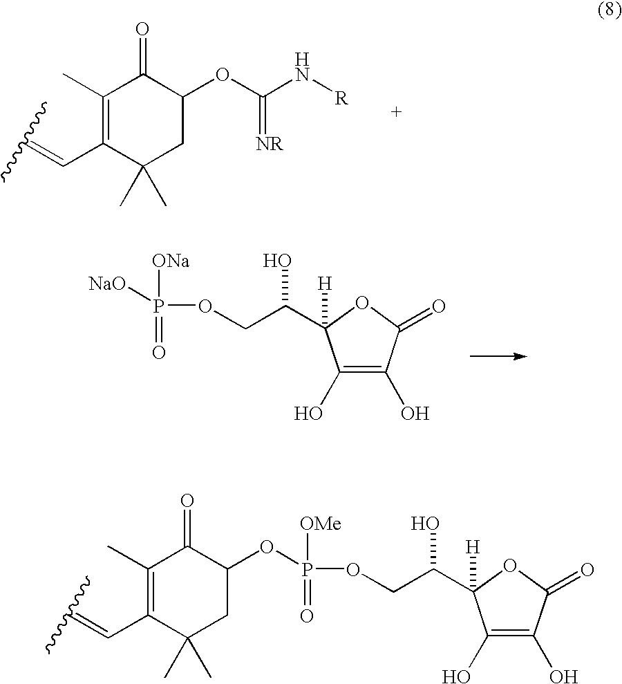 Figure US07723327-20100525-C00038