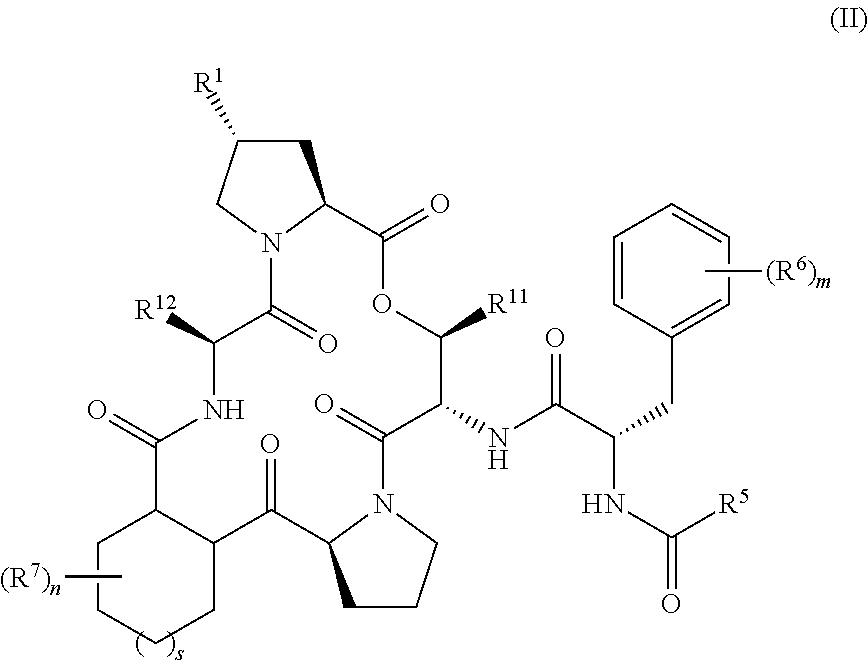 Figure US09193767-20151124-C00009