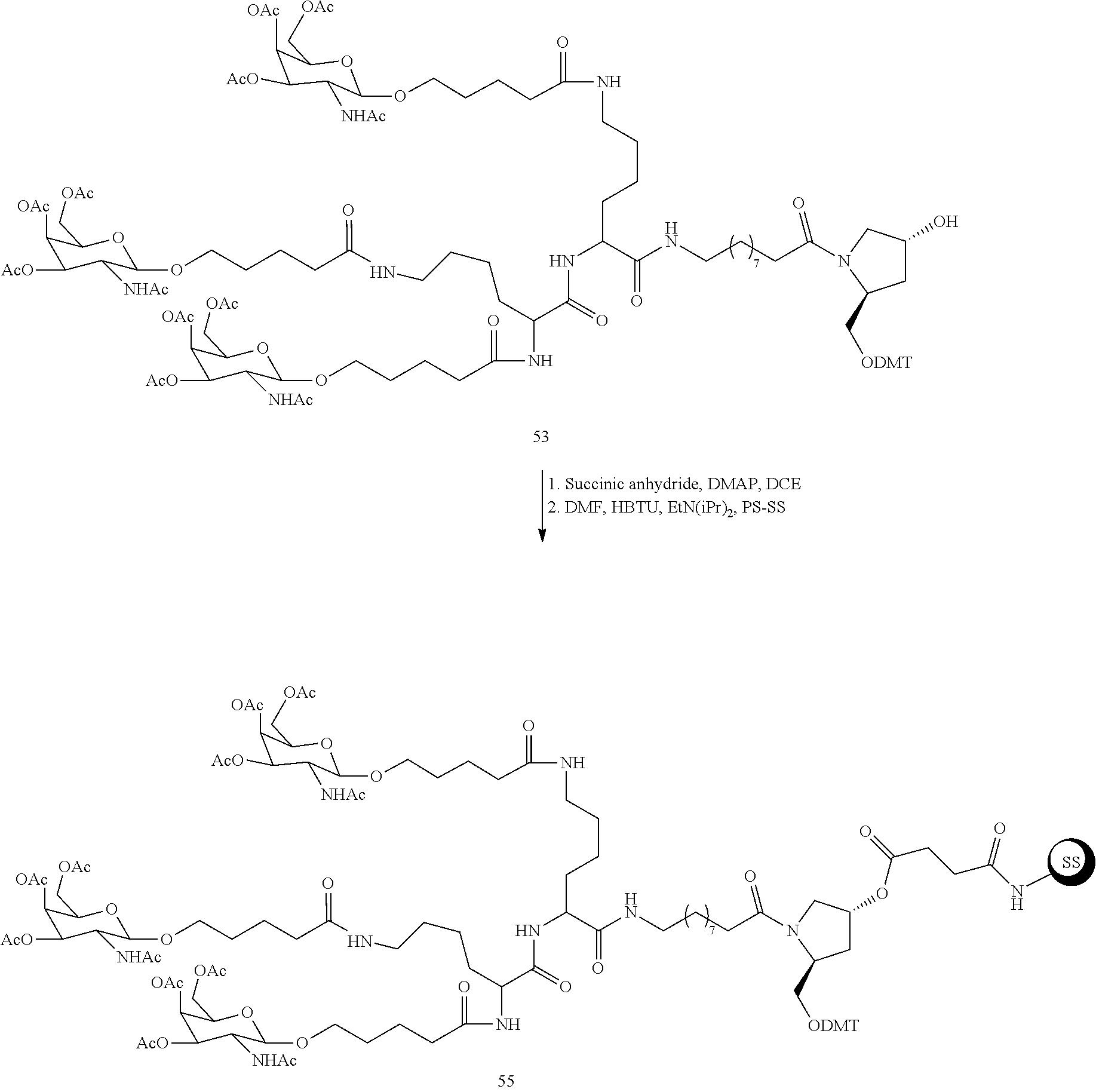 Figure US09714421-20170725-C00139