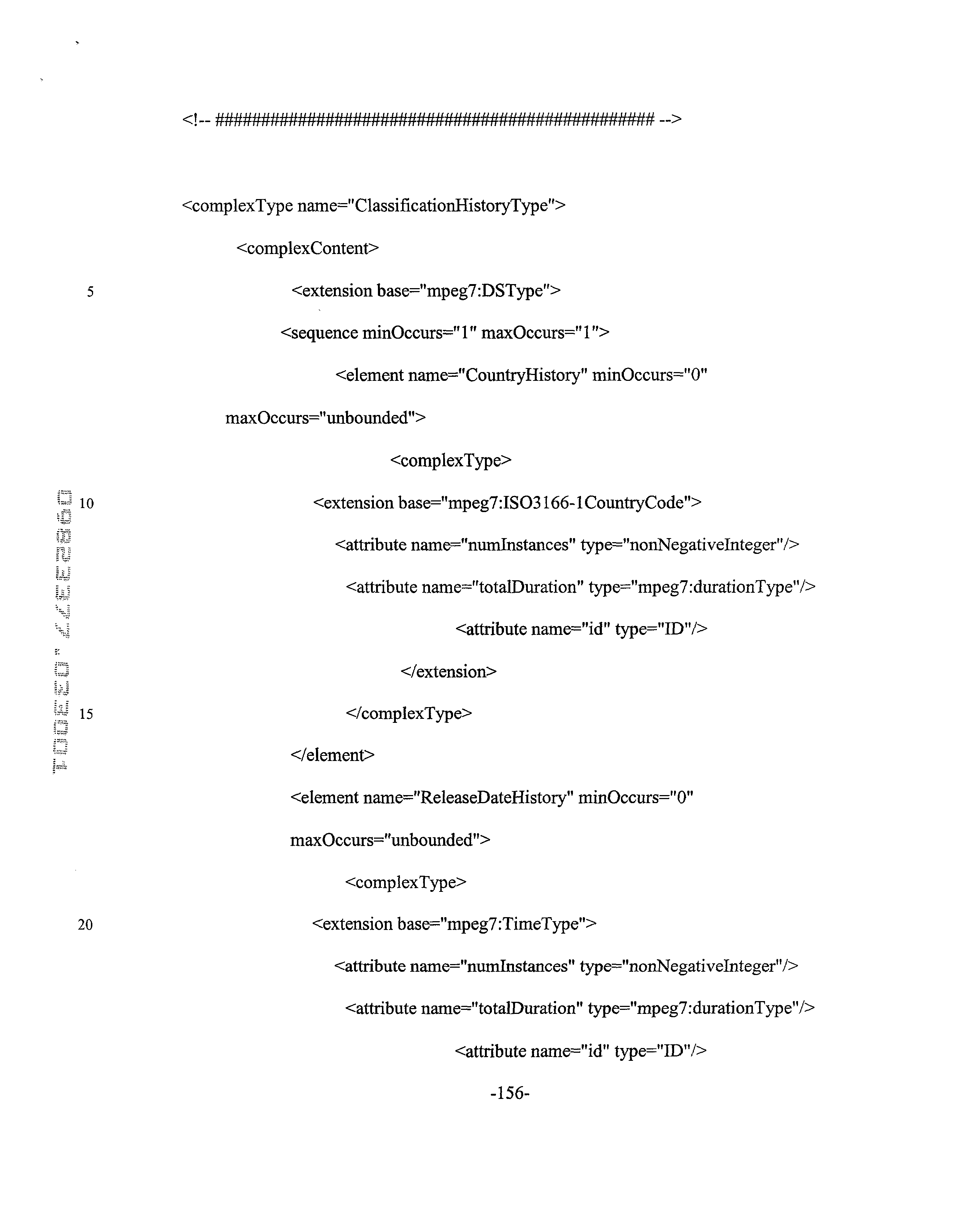 Figure US20020059584A1-20020516-P00008