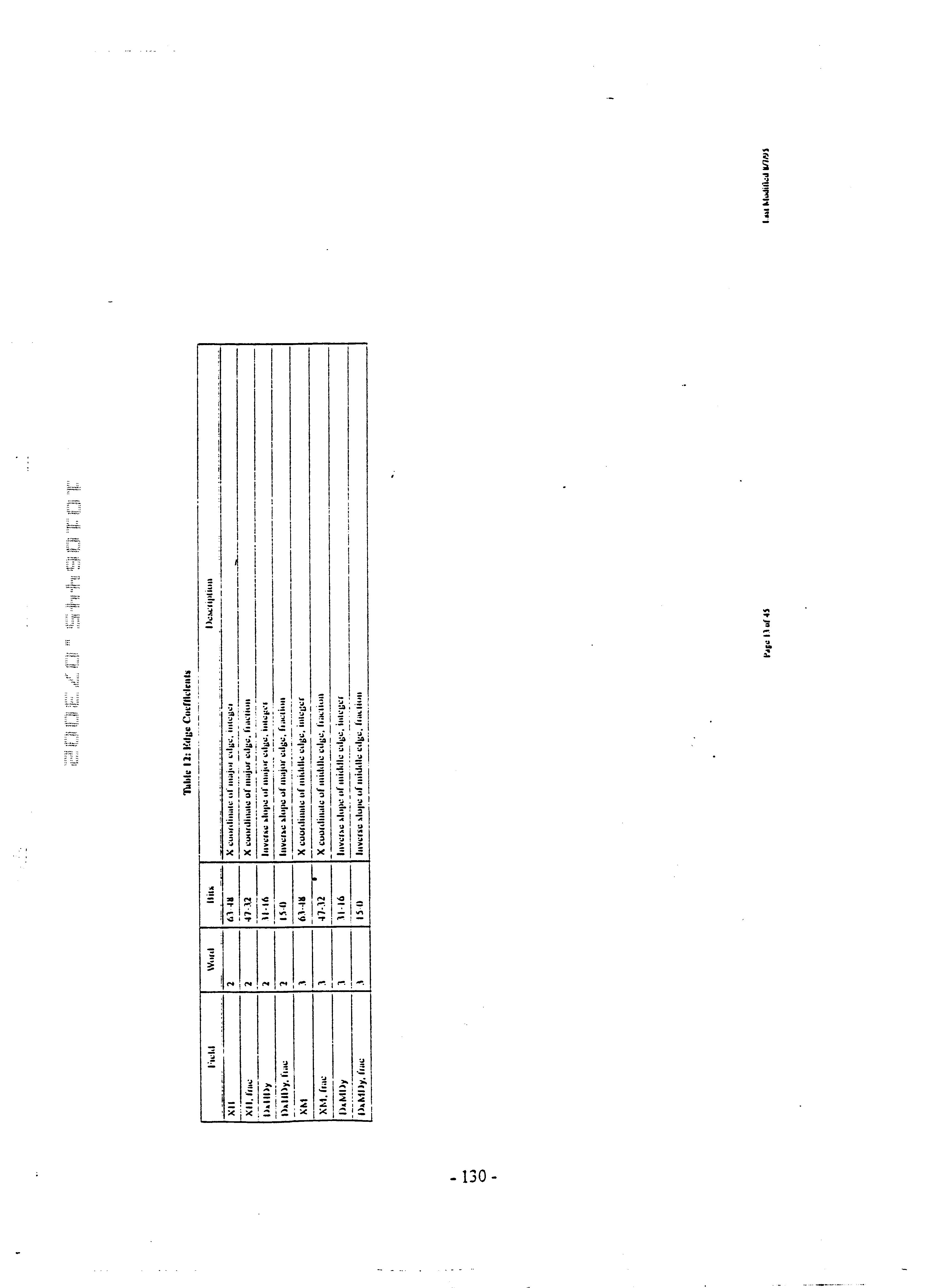 Figure US06593929-20030715-P00015