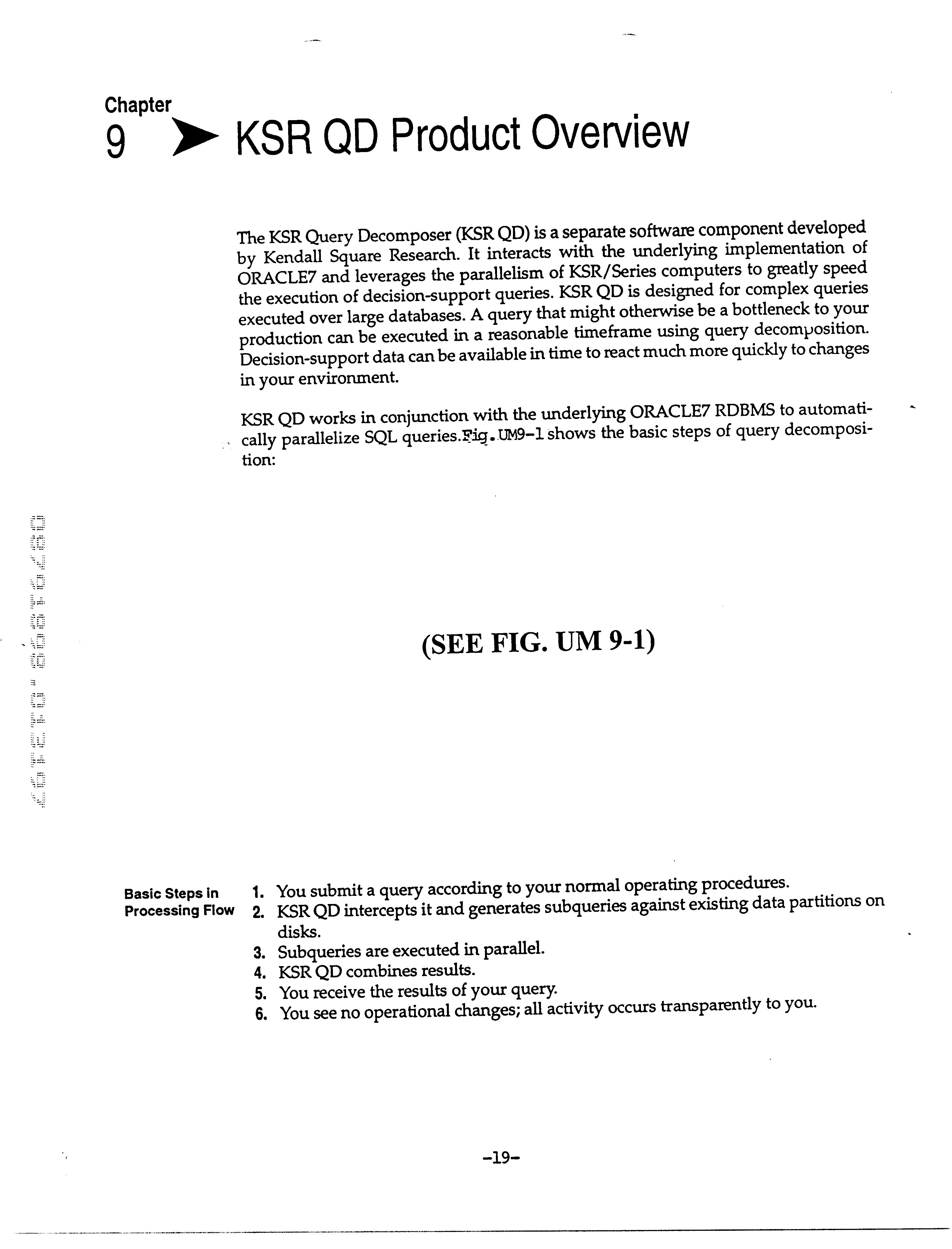 Figure US06289334-20010911-P00001