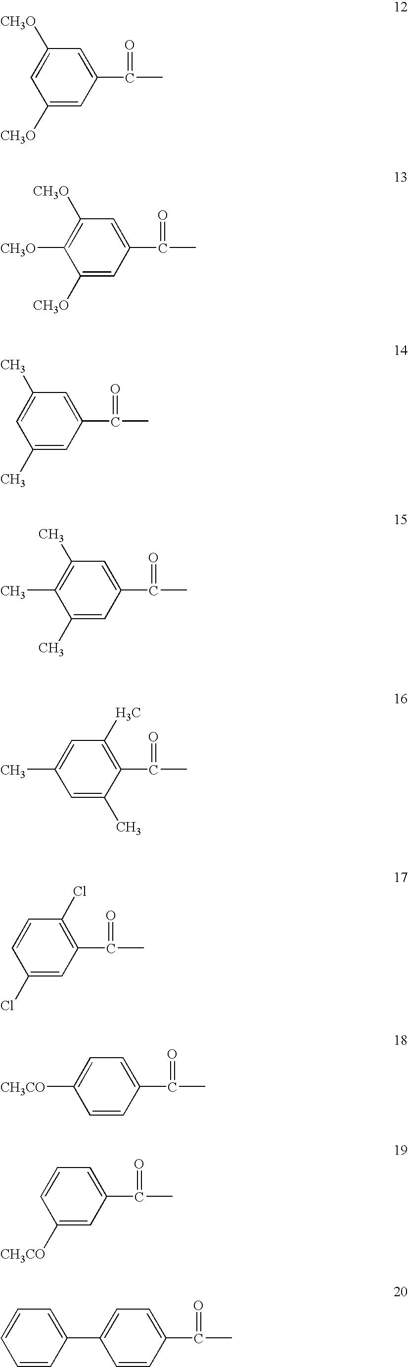 Figure US20100090364A1-20100415-C00003