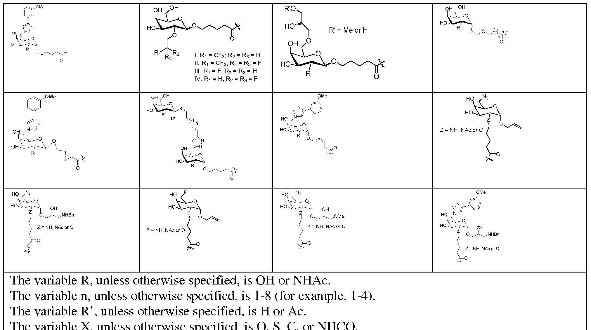 Figure imgf000327_0001
