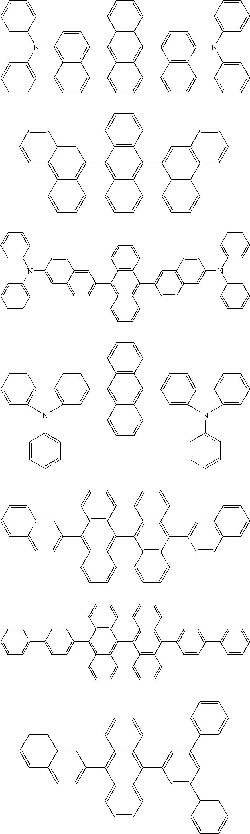 Figure US20090162612A1-20090625-C00044