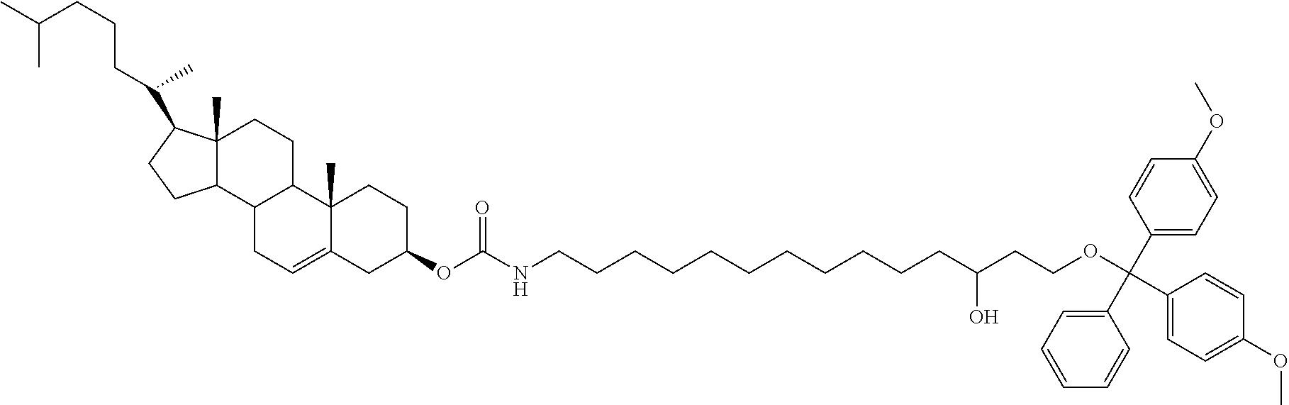 Figure US08252755-20120828-C00017