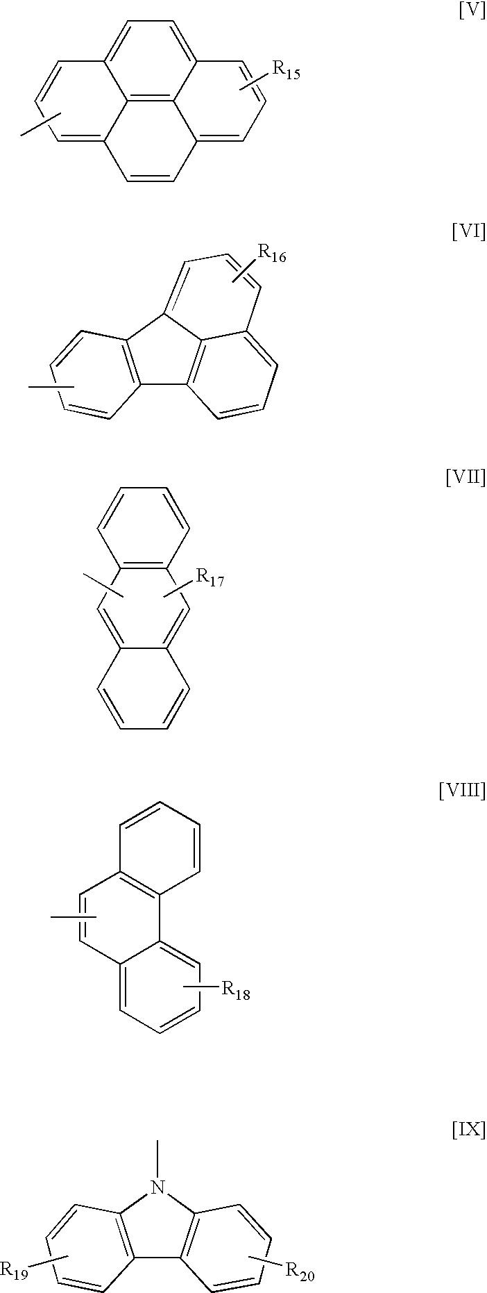 Figure US20060134425A1-20060622-C00006
