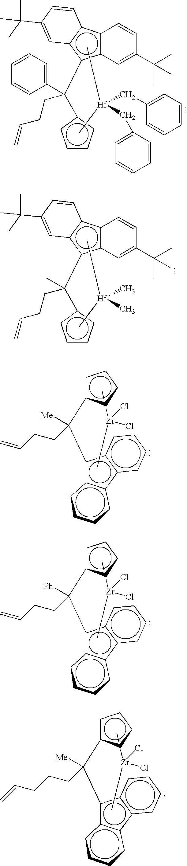 Figure US20100227989A1-20100909-C00008
