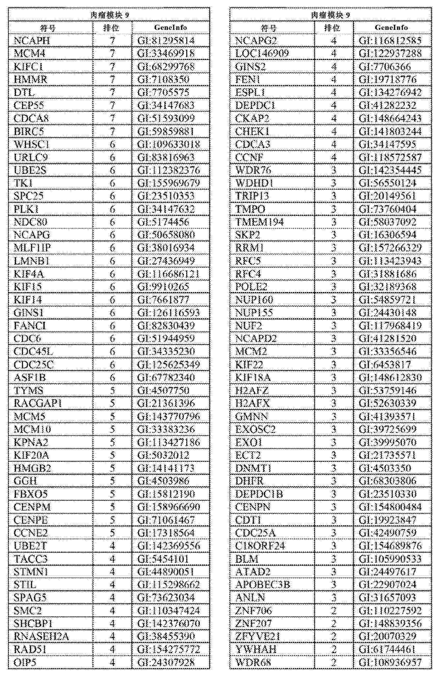 Figure CN102858999AD01741