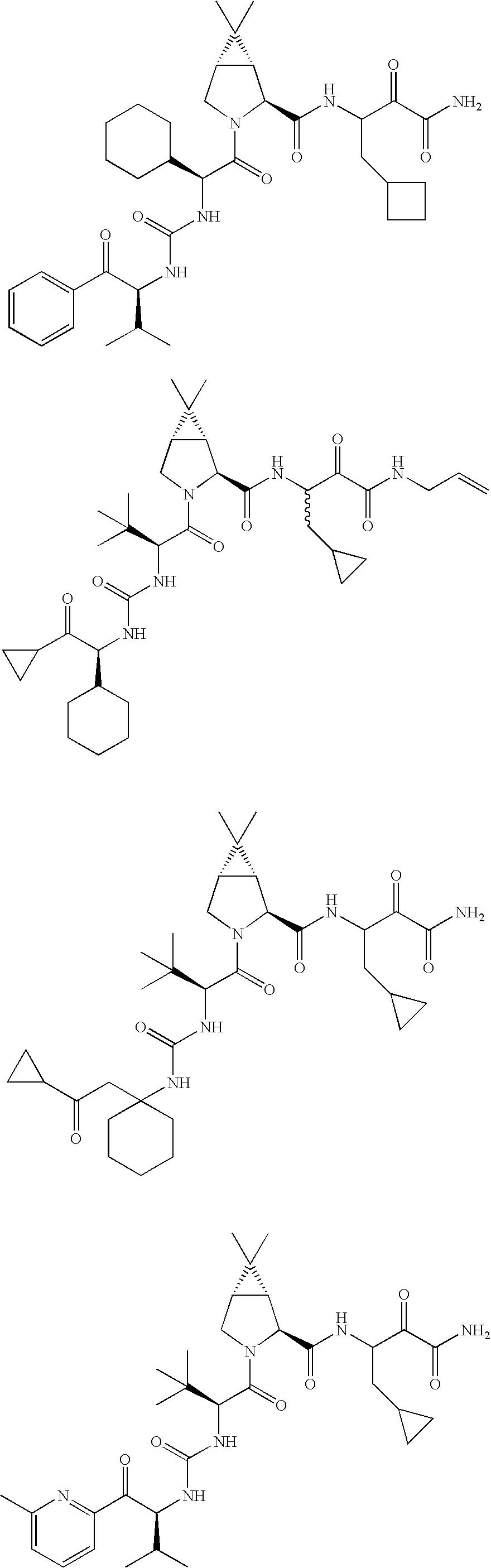 Figure US20060287248A1-20061221-C00234