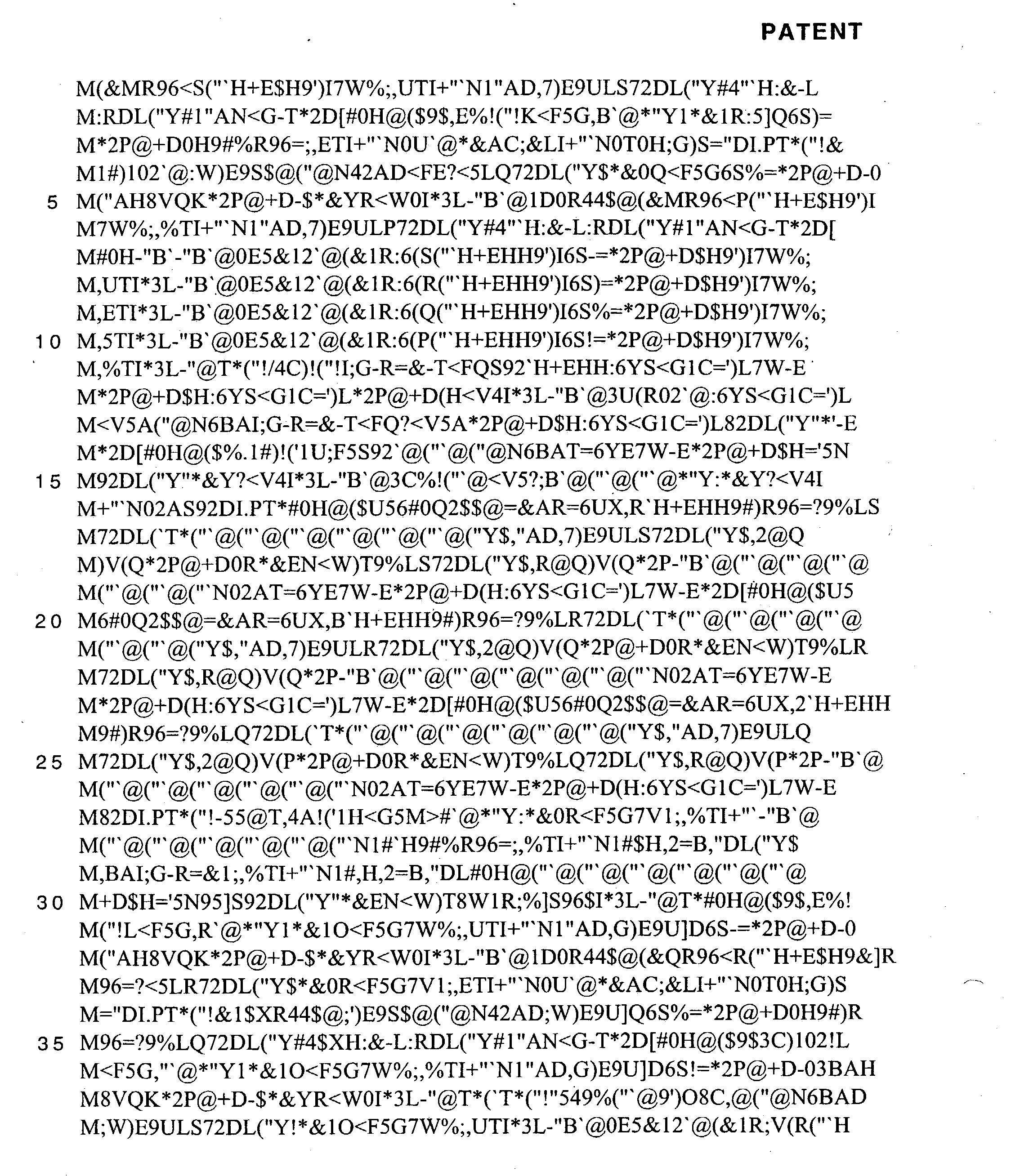 Figure US20030174720A1-20030918-P00086
