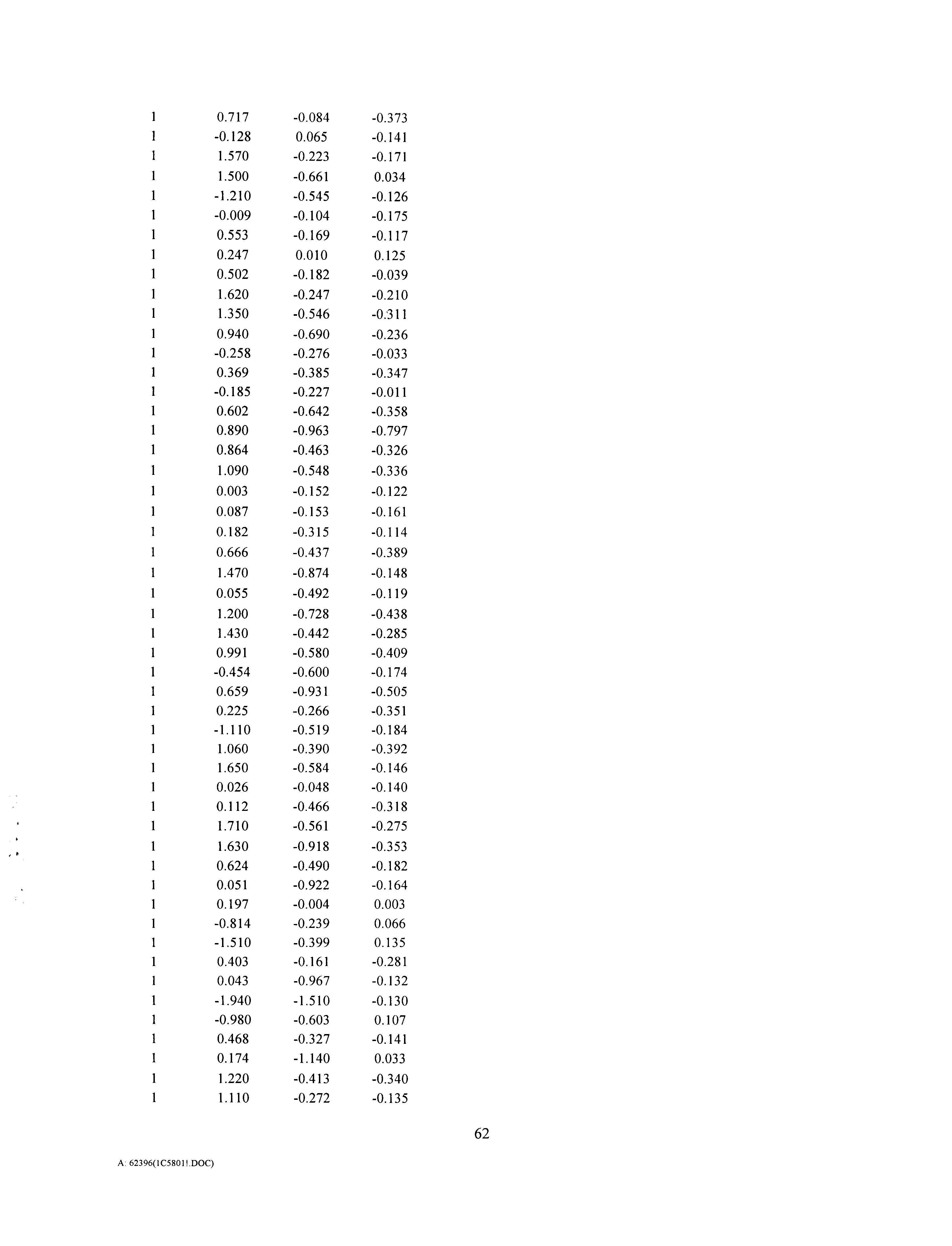 Figure US06258576-20010710-P00002